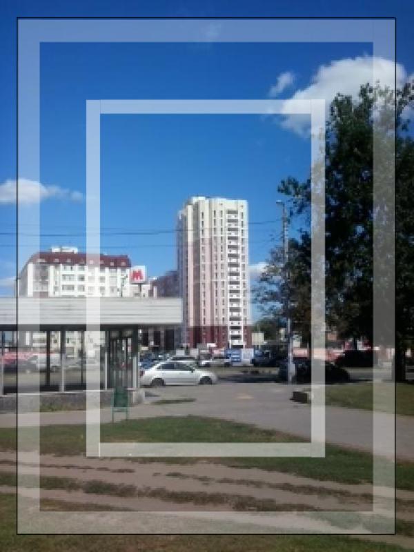 Квартира, 2-комн., Харьков, Защитников Украины метро, Московский пр-т