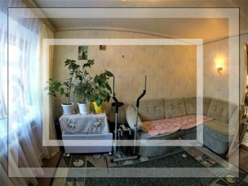 5 комнатная квартира, Харьков, Павлово Поле, Шекспира (553684 5)