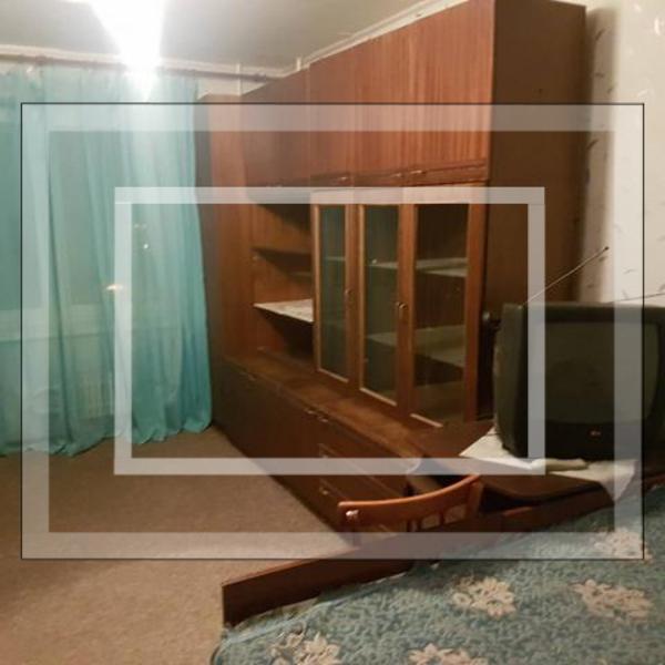 1 комнатная гостинка, Харьков, Салтовка, Гвардейцев Широнинцев (553691 1)