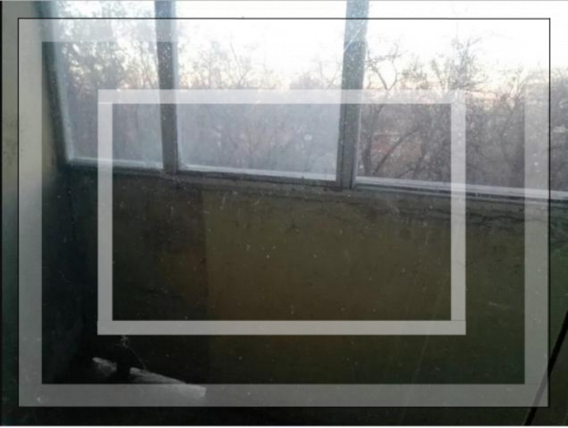 Квартира, 3-комн., Харьков, 533м/р, Бучмы (Командарма Уборевича)