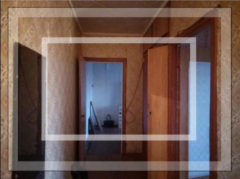 3 комнатная квартира, Харьков, Салтовка, Юбилейный пр. (50 лет ВЛКСМ пр.) (553694 5)