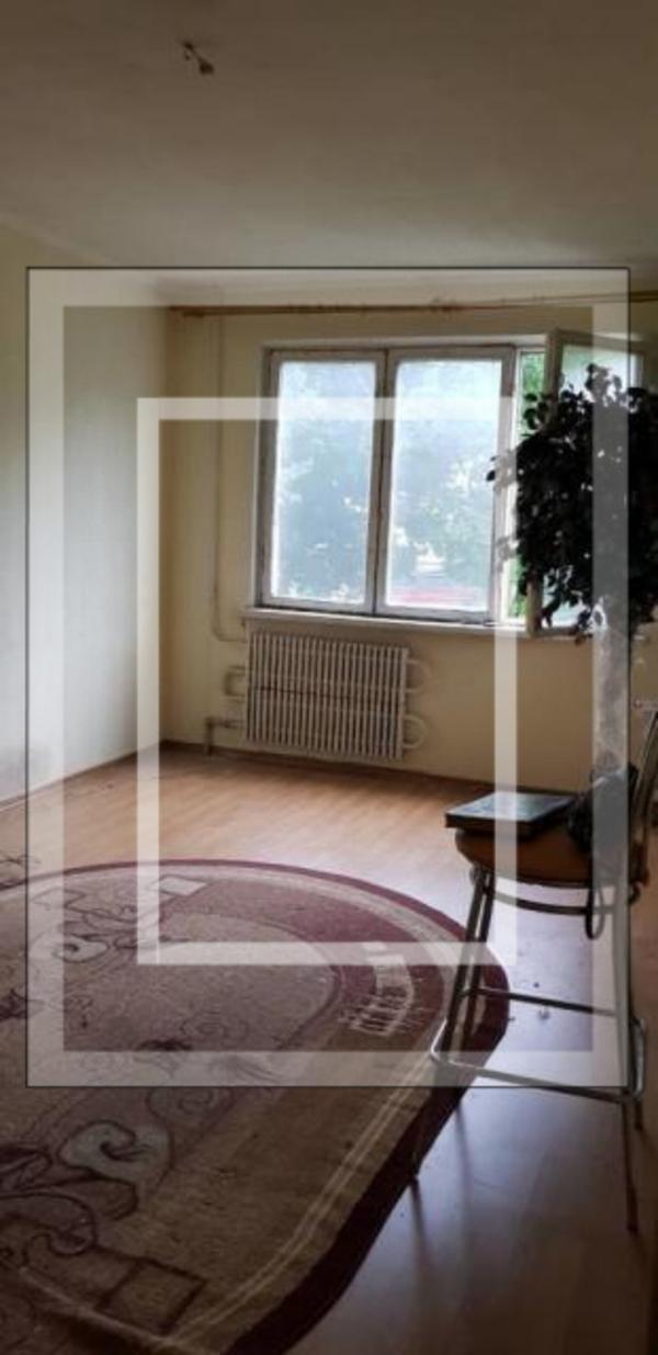 3 комнатная квартира, Харьков, Павлово Поле, Есенина (553744 1)