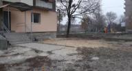 Гостинки Харьков, купить гостинку в Харькове (553754 5)