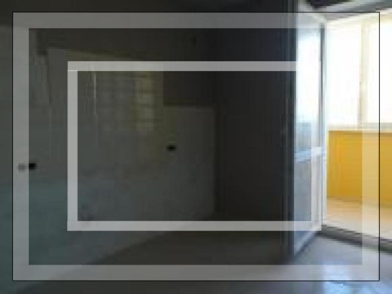 4 комнатная квартира, Харьков, ХТЗ, Северина Потоцкого (17 Партсъезда) (553784 4)