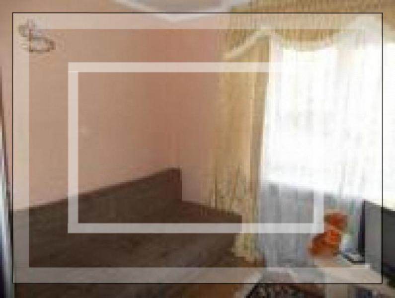 2 комнатная квартира, Харьков, ОДЕССКАЯ, Героев Сталинграда пр. (553788 5)