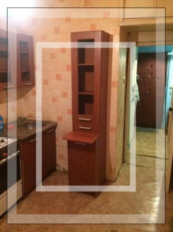 1 комнатная квартира, Харьков, Рогань жилмассив, Грицевца (553824 1)