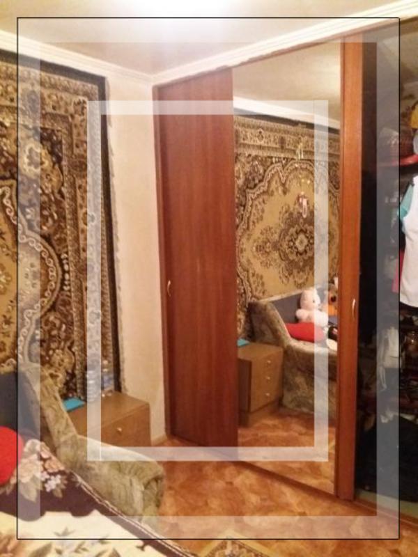 3 комнатная квартира, Харьков, Салтовка, Гвардейцев Широнинцев (553834 7)