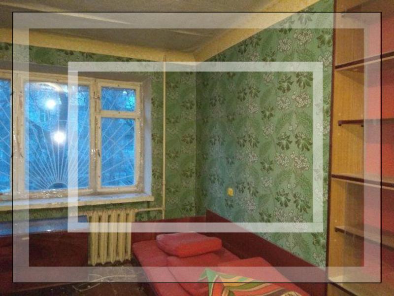 3 комнатная квартира, Харьков, Масельского метро, Багратиона (553857 1)