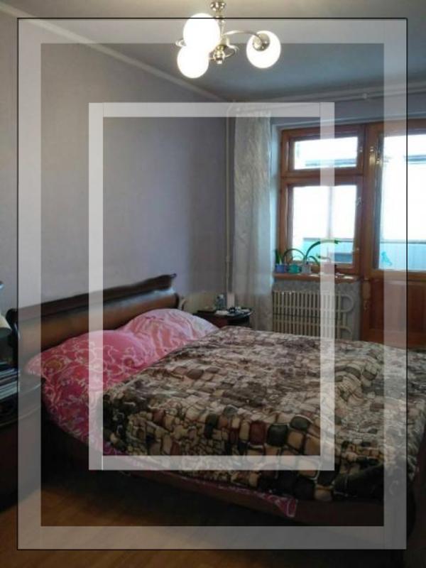 Квартира, 3-комн., Харьков, Холодная Гора, Петра Болбочана (Клапцова)