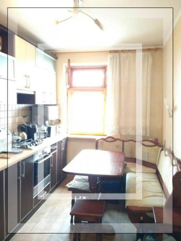 3 комнатная квартира, Харьков, Холодная Гора, Полтавский Шлях (553878 4)