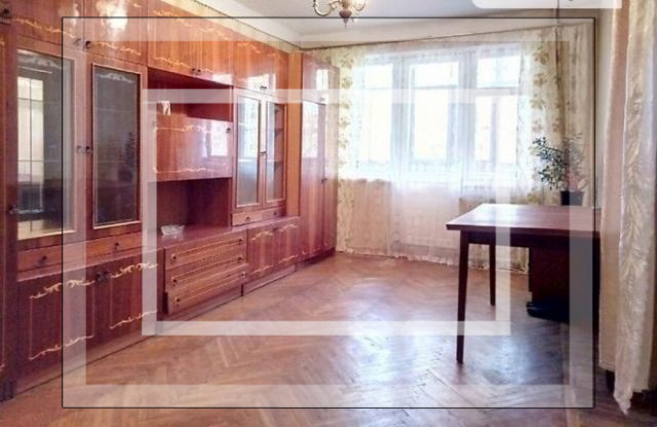 1 комнатная квартира, Харьков, ОДЕССКАЯ, Азербайджанская (553882 1)