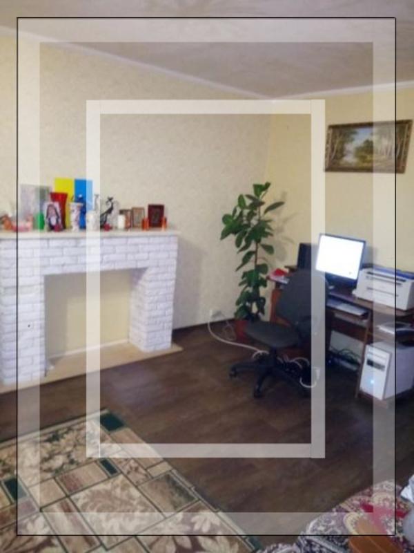 3 комнатная квартира, Харьков, Восточный, Шариковая (553891 1)
