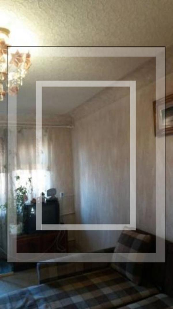 1 комнатная квартира, Харьков, Жуковского поселок, Астрономическая (553911 5)