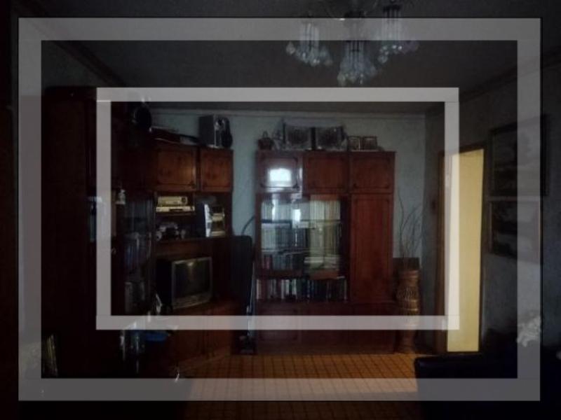 3 комнатная квартира, Харьков, ОДЕССКАЯ, Костычева (553915 1)