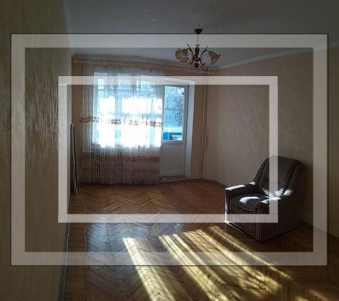 1 комнатная квартира, Харьков, Салтовка, Юбилейный пр. (50 лет ВЛКСМ пр.) (553946 3)