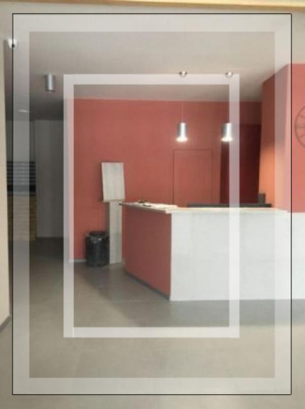 3 комнатная квартира, Харьков, Павлово Поле, Есенина (553988 1)