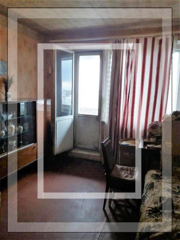 2 комнатная квартира, Харьков, Алексеевка, Победы пр. (553997 6)