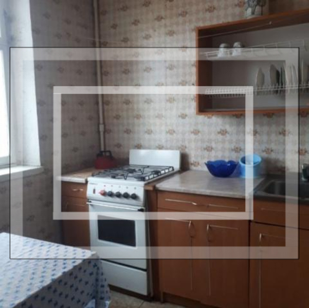 3 комнатная квартира, Харьков, Жуковского поселок, Астрономическая (554015 1)