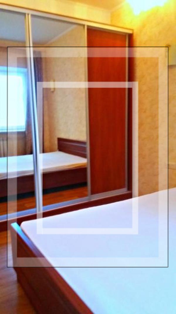 1 комнатная квартира, Харьков, Салтовка, Юбилейный пр. (50 лет ВЛКСМ пр.) (554017 1)
