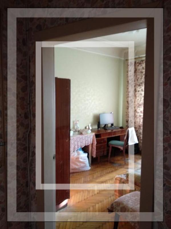 2 комнатная квартира, Харьков, Рогань жилмассив, Зубарева (554037 1)