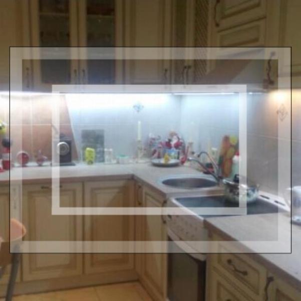 3 комнатная квартира, Харьков, Салтовка, Гвардейцев Широнинцев (554041 1)