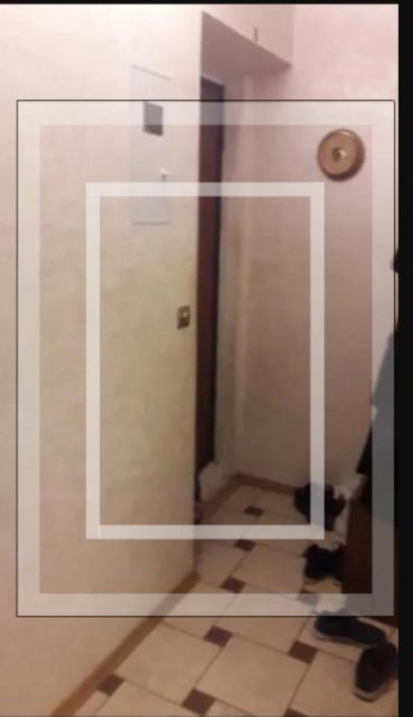 2 комнатная квартира, Харьков, Алексеевка, Победы пр. (554059 5)