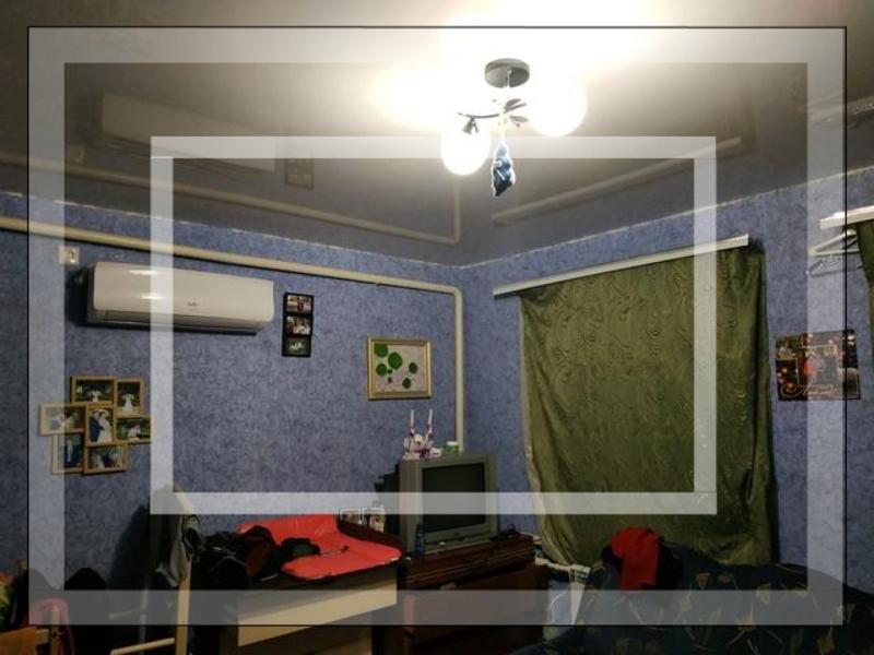 1 комнатная квартира, Покотиловка, Культуры пер. (Советский пер.), Харьковская область (554067 1)