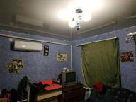 1-комнатная квартира, Мерефа, Парковая, Харьковская область