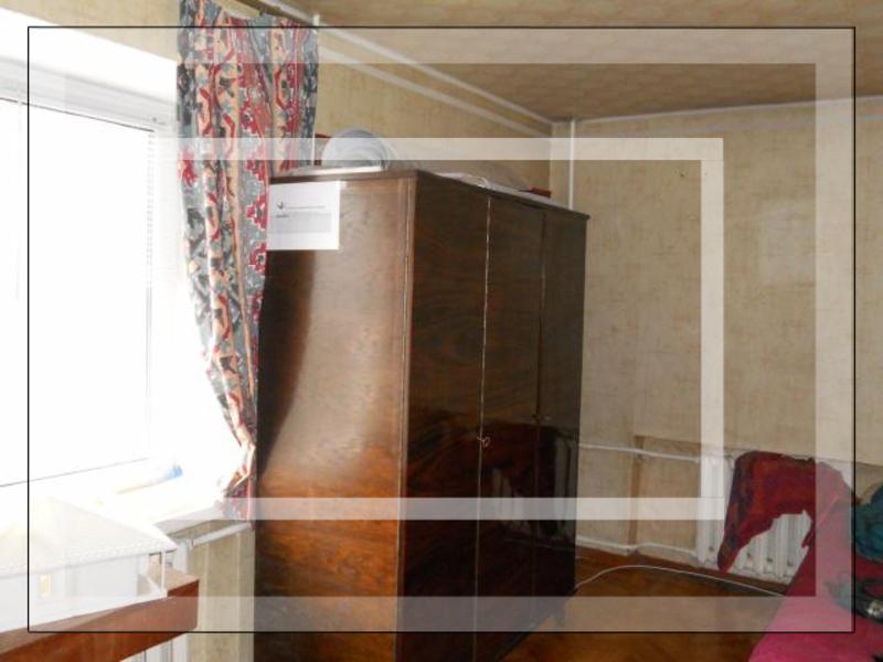 3 комнатная квартира, Харьков, Холодная Гора, Полтавский Шлях (554069 1)