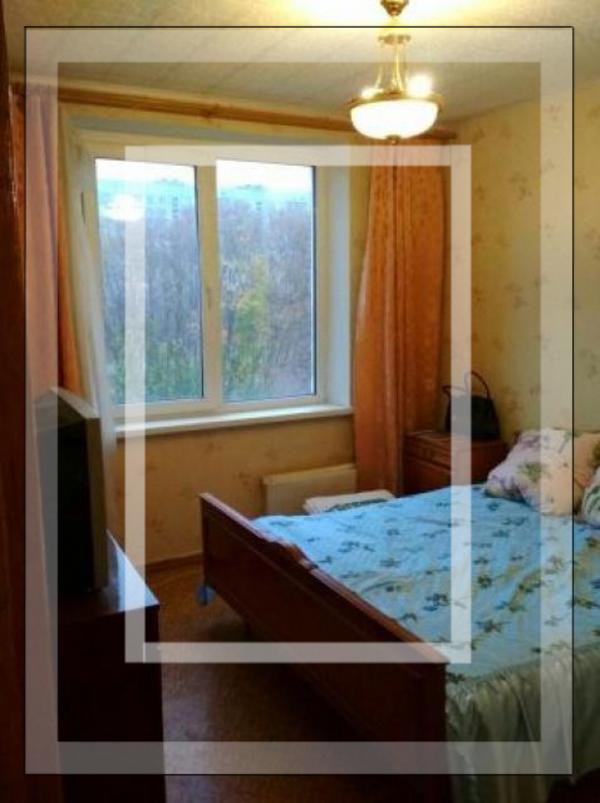 2 комнатная квартира, Харьков, Алексеевка, Победы пр. (554076 1)
