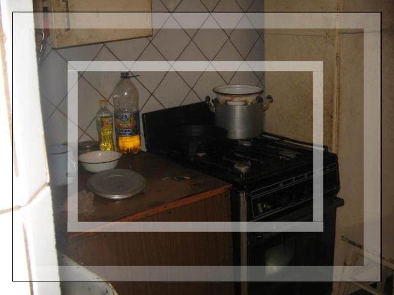 2 комнатная квартира, Харьков, Салтовка, Светлая (Воровского, Советская, Постышева, ленина. 50 лет Октября) (554089 1)
