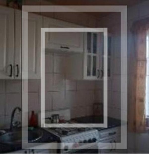 3 комнатная квартира, Харьков, ФИЛИППОВКА, Кибальчича (554091 1)