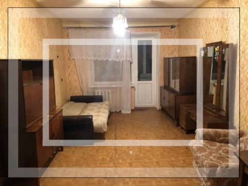 2 комнатная квартира, Харьков, Аэропорт, Самолетная (554105 1)