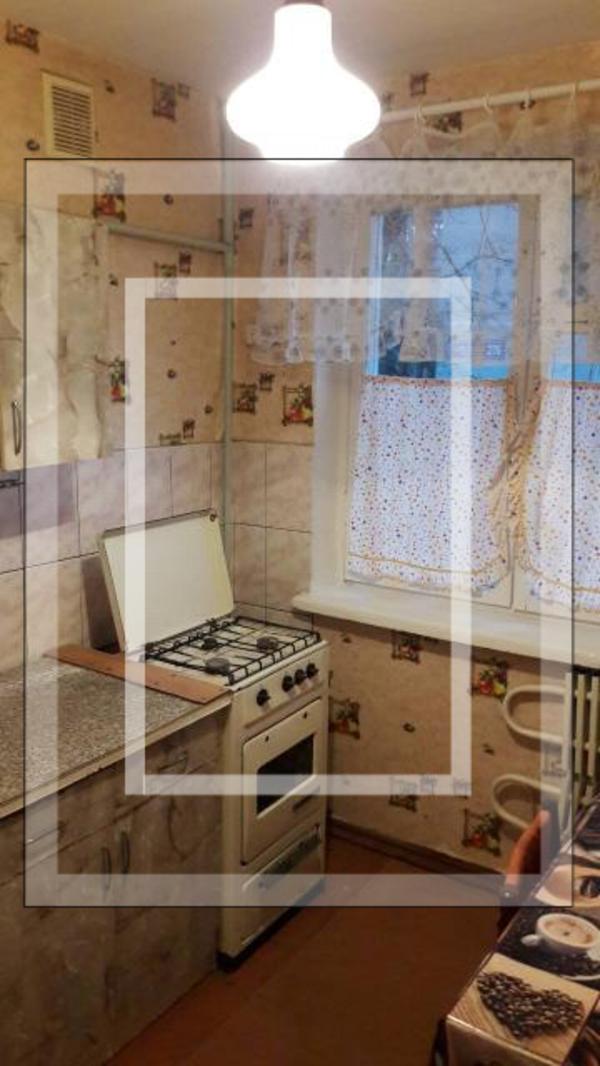 1 комнатная квартира, Харьков, Завод Шевченко, Текстильная (554116 1)