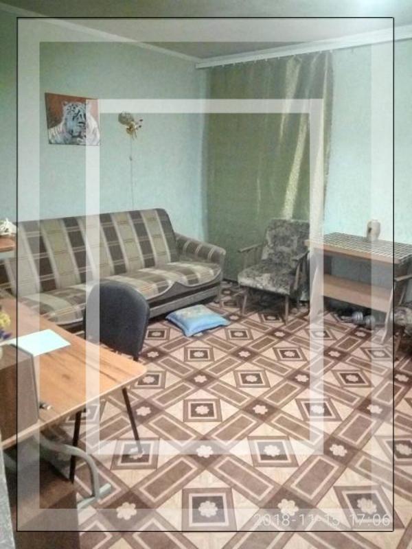 Купить 2-комнатная квартира, Песочин, Шевченковский пер., Харьковская область