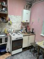 2-комнатная квартира, Песочин, Шевченковский пер., Харьковская область