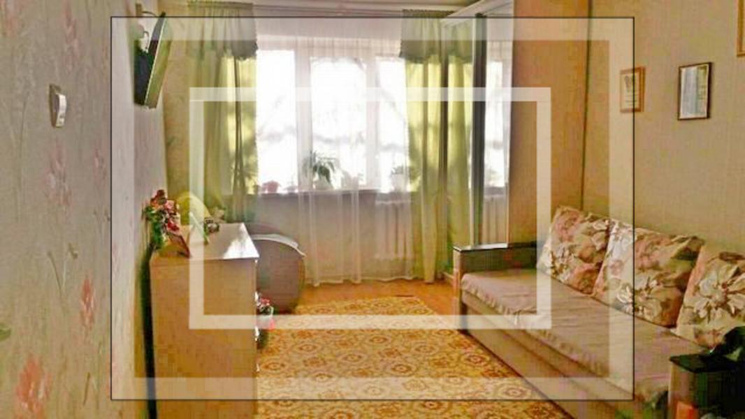 2 комнатная гостинка, Харьков, ХТЗ, Мира (Ленина, Советская) (554148 1)