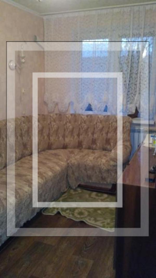 2 комнатная квартира, Харьков, Салтовка, Светлая (Воровского, Советская, Постышева, ленина. 50 лет Октября) (554150 1)