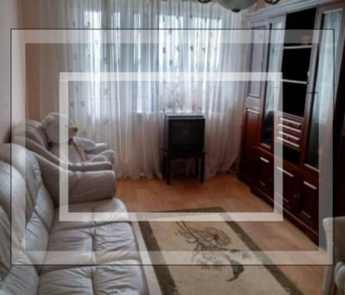 2 комнатная квартира, Харьков, Новые Дома, Маршала Федоренка (554231 1)