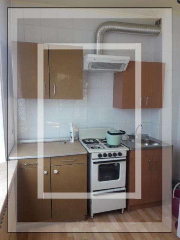 1 комнатная квартира, Харьков, Салтовка, Юбилейный пр. (50 лет ВЛКСМ пр.) (554238 1)