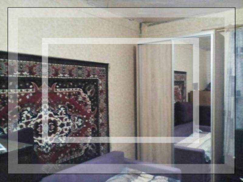 1 комнатная гостинка, Харьков, СОРТИРОВКА, Железнодорожная (50 лет ВЛКСМ. Фрунзе) (554245 6)