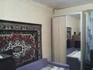 2 комнатная квартира, Харьков, Холодная Гора, Волонтерская (Социалистическая) (554245 6)