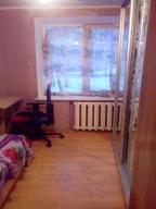 3-комнатная квартира, Чугуев, Харьковская (Ленина, Советская, Артема), Харьковская область
