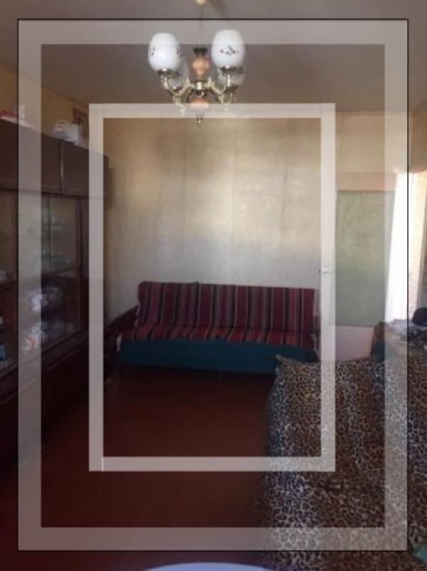 3 комнатная квартира, Харьков, Салтовка, Туркестанская (554302 1)