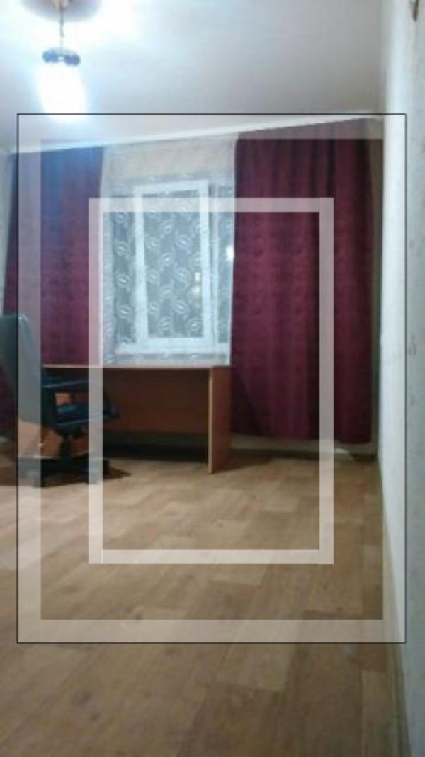 4 комнатная квартира, Харьков, Салтовка, Академика Павлова (554311 5)