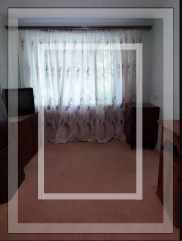 2 комнатная квартира, Харьков, Павлово Поле, 23 Августа (Папанина) (554320 4)