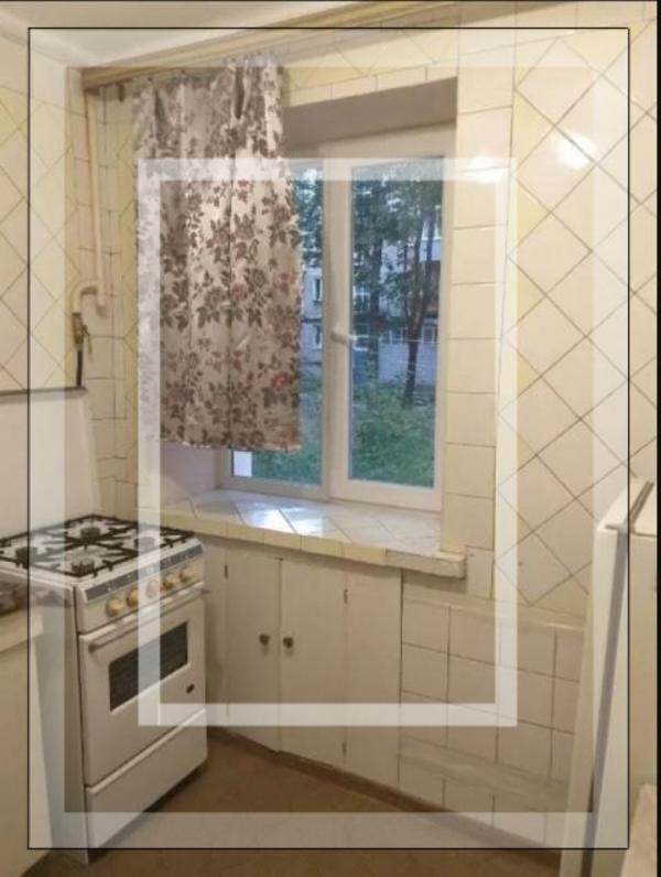 Купить 2-комнатная квартира, Харьков, Павлово Поле, Есенина