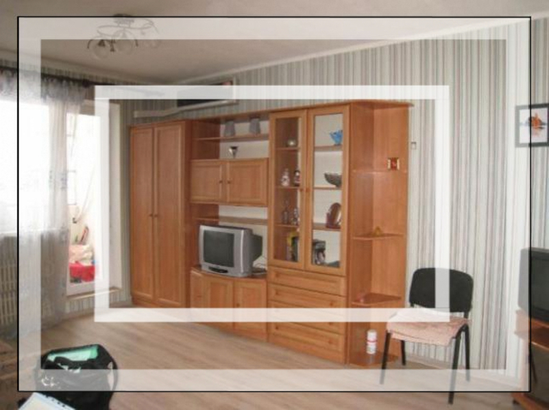 1 комнатная квартира, Харьков, Сосновая горка, Космическая (554326 6)