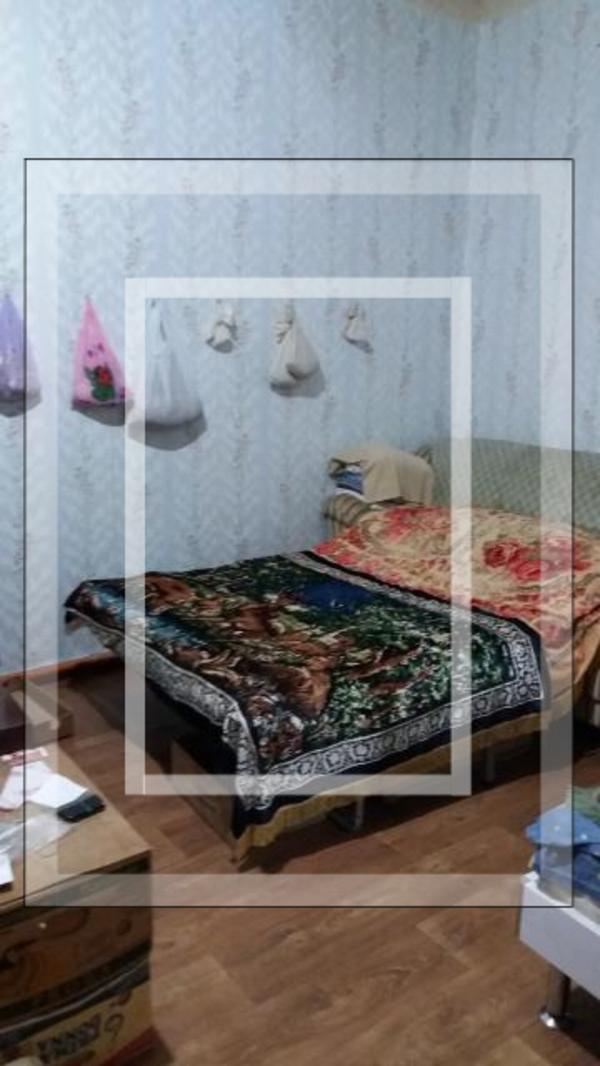1 комнатная квартира, Харьков, Холодная Гора, Профсоюзный бул. (554335 1)