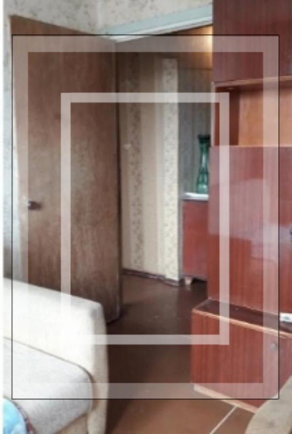 2 комнатная квартира, Харьков, Кулиничи, Грищенко (554340 5)